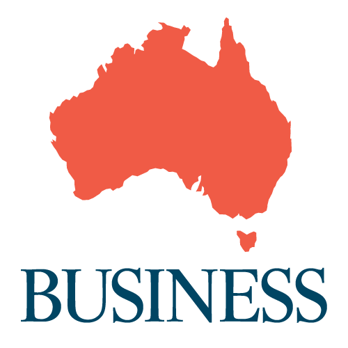 The Australian Business Review Peter Tran