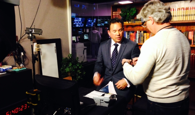 NBC News Chicago